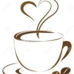 Pure Morning Logo