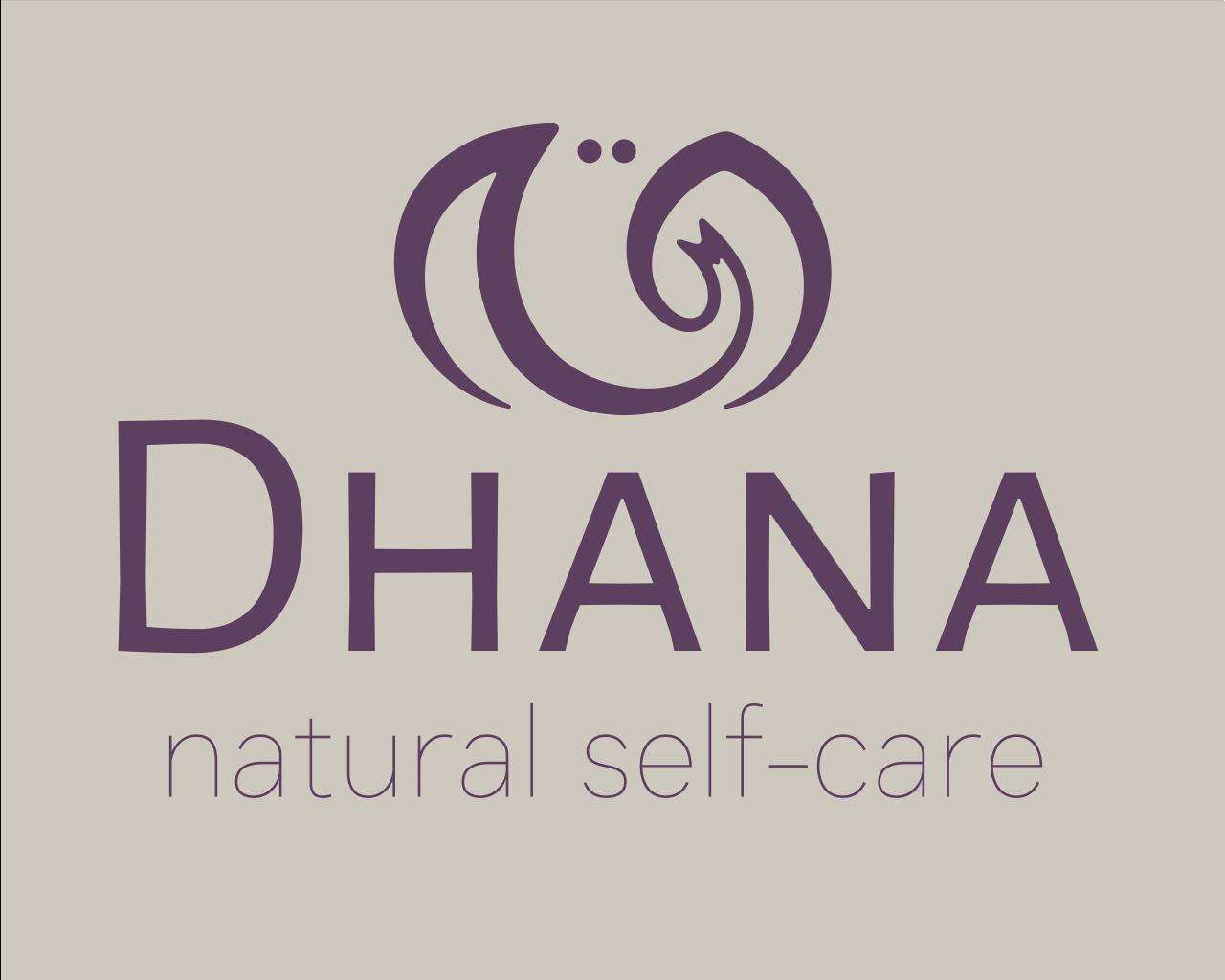 dhana.selfcare