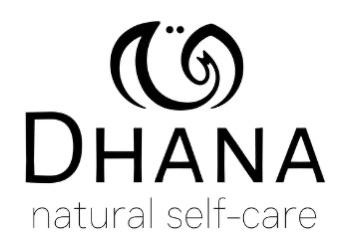 Dhana Natural Self-Care